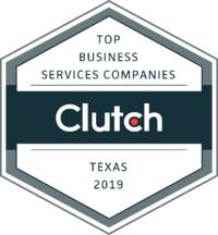 Business_Services_Companies_Texas_2019-1