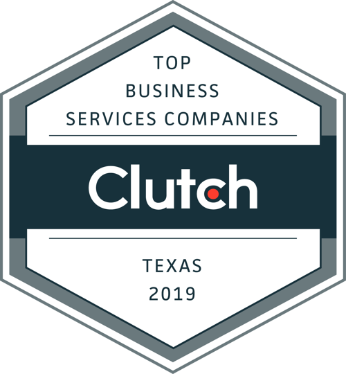 Business_Services_Companies_Texas_2019