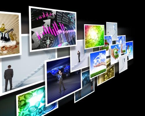 Colour images flow representing modern media technology-1.jpeg
