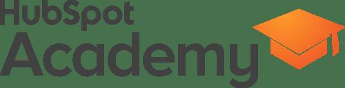 HubSpotAcademy_low-res_for_light_backgrounds-gradient-1