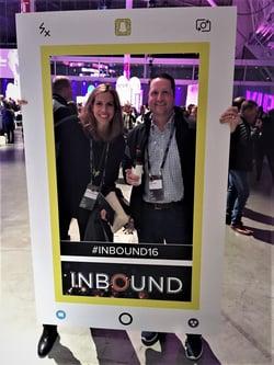 Inbound2016_A
