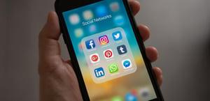 Social Media_adWhite blog