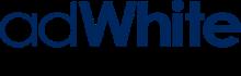 adwhite-logo