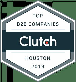 b2b_companies_houston_2019_0