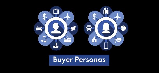 buyer-personas2.png