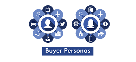 buyer-personas2.png