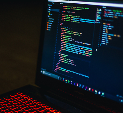 code-coding-connection-943096