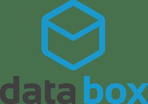 databoxlogolaunch