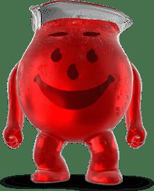 dec-kool-aid-animate