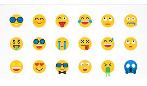 emojis-4518355 300x175