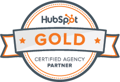 hubspot-gold-badge-zero-margin.png