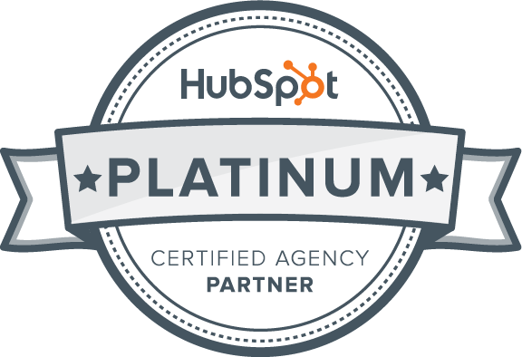 hs-platinum-badge