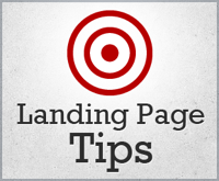 landing-page-tips.png