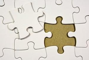 puzzle-3222642_1280