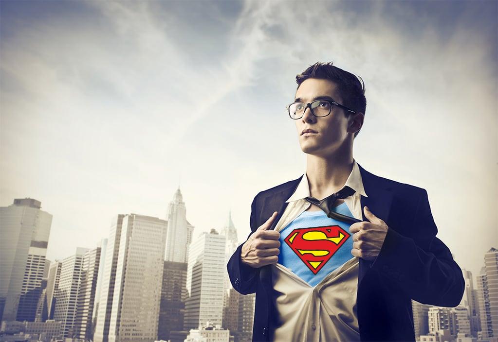 sales_superhero_superman