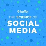science of social