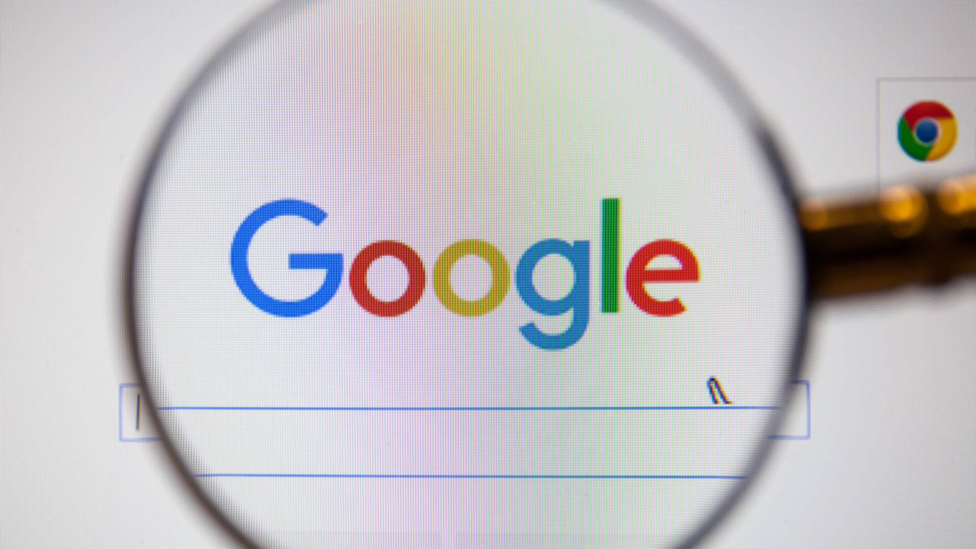 google-search-new-logo1-ss-1920-1