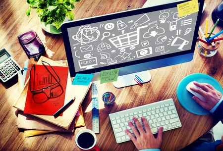 Website Essentials for Driving Traffic, Leads & Sales